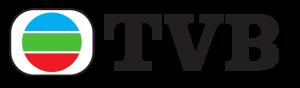 logos-26