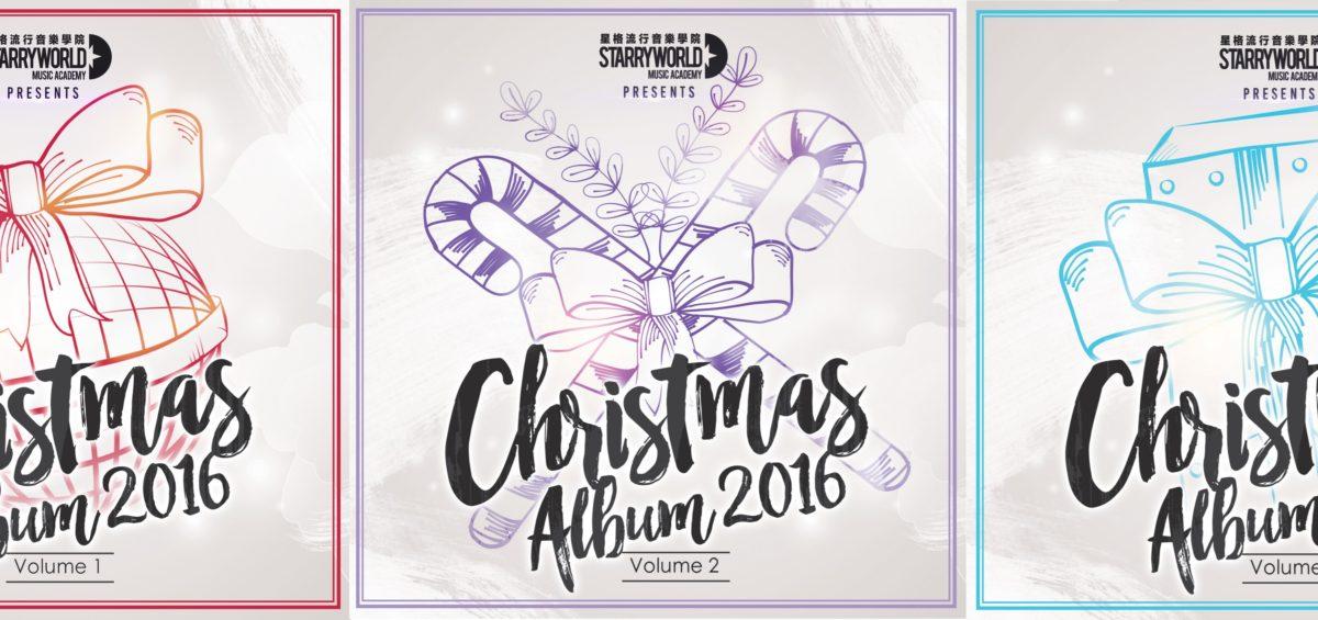 christmasalbumbanner-01