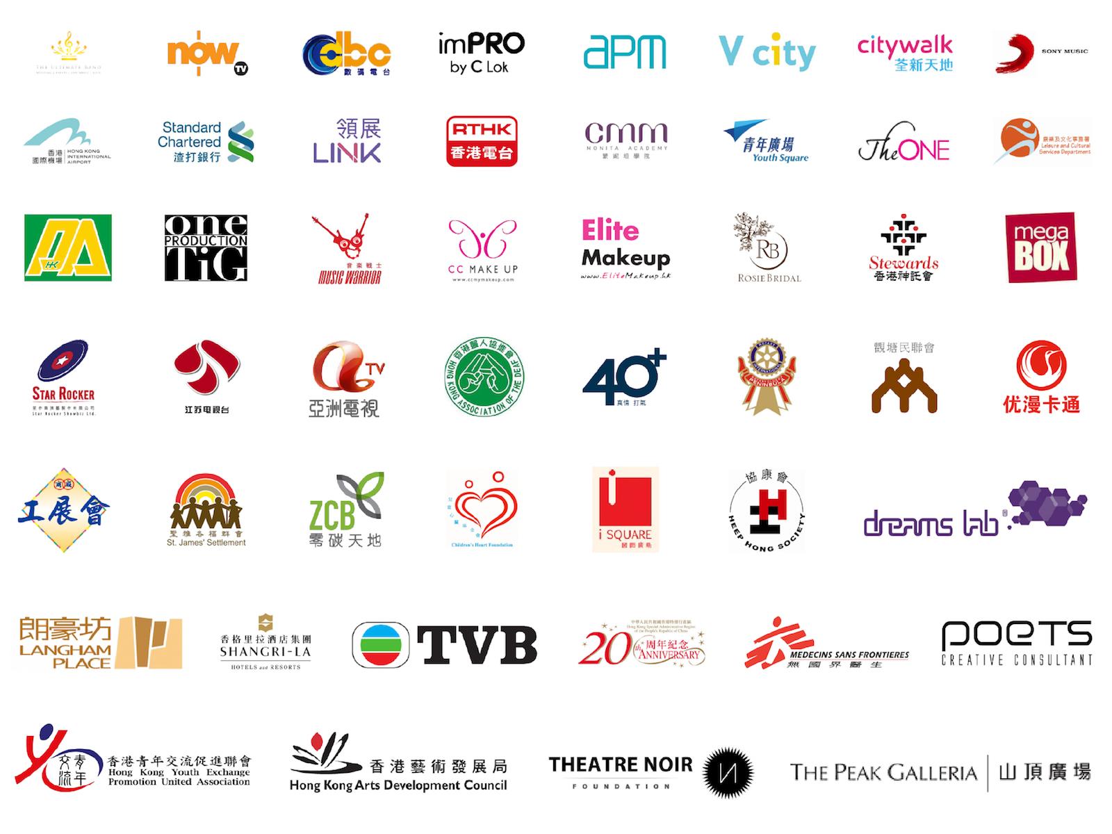 New_logo-01