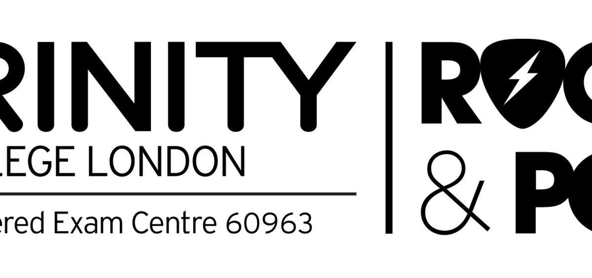 Trinity_rockpop_logo