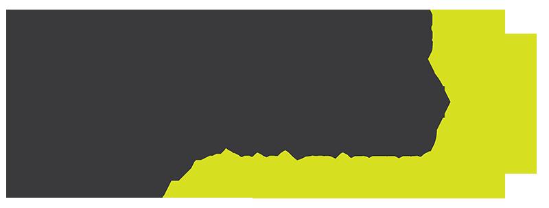 星格流行音樂學院 Starry World Music Academy|學唱歌|唱歌班|歌唱導師|唱歌技巧|歌唱課程